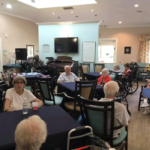 best assisted living facility