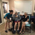 assisted living facility near me