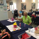 memory care in florida