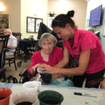 assisted living englewood fl