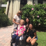 assisted living sarasota fl cost