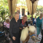 assisted living facilities near me