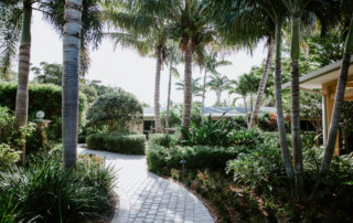 venice fl assisted living facility