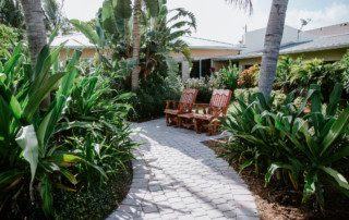 senior living venice fl