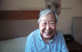 diabetes in senior citizens
