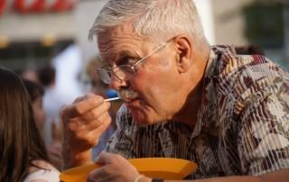 assisted living Southwest Florida