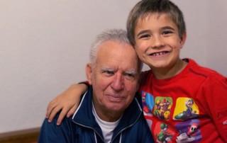 Alzheimer's disease care Venice